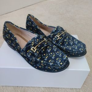 Carnaby Loafer